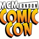 mcm_london_comic_con_21
