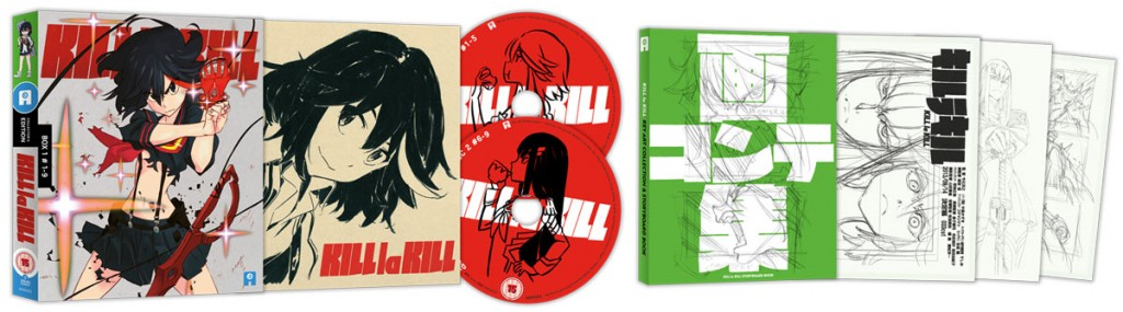 KILLlaKILL_DVD1_3D_open