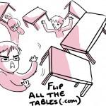 fliptables