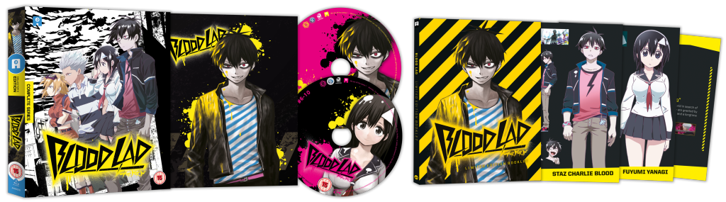BLOODLAD_BD-COLLECTOR_3D-open