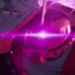 Gundam_origin_feature image_zaku