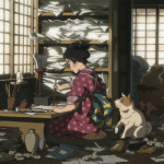 MISS_HOKUSAI_main_01_500x500