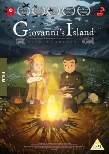 GIOVANNIS-ISLAND-DVD_2D