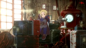 japan-animator-expo-01