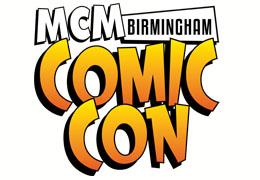 mcm_birmingham_comic_con