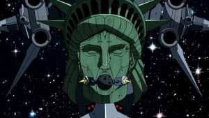space-dandy-01-large-16