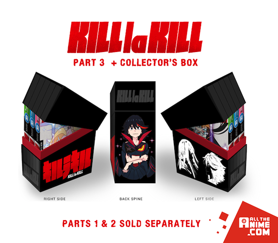 1_KLK_Collectors_Packshot_feature