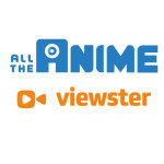 Alltheanime_viewster_featured image