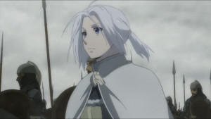 Arslan-Senki-Promotional-Video