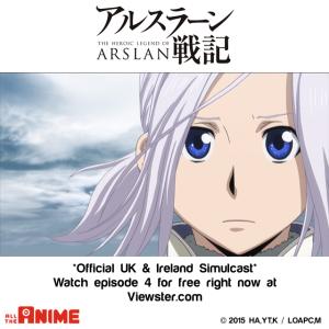 Arslan_episode 4
