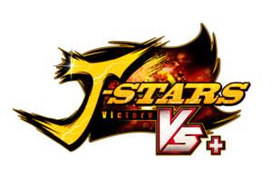 JStars_image003