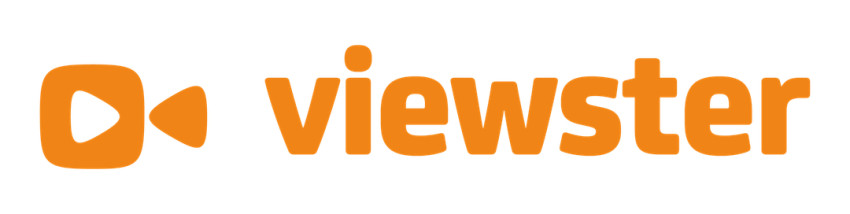 Viewster_Logo_and_Name