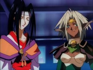 outlaw-start-aisha-suzuka