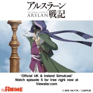 Arslan_episode 5