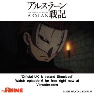 Arslan_episode 6