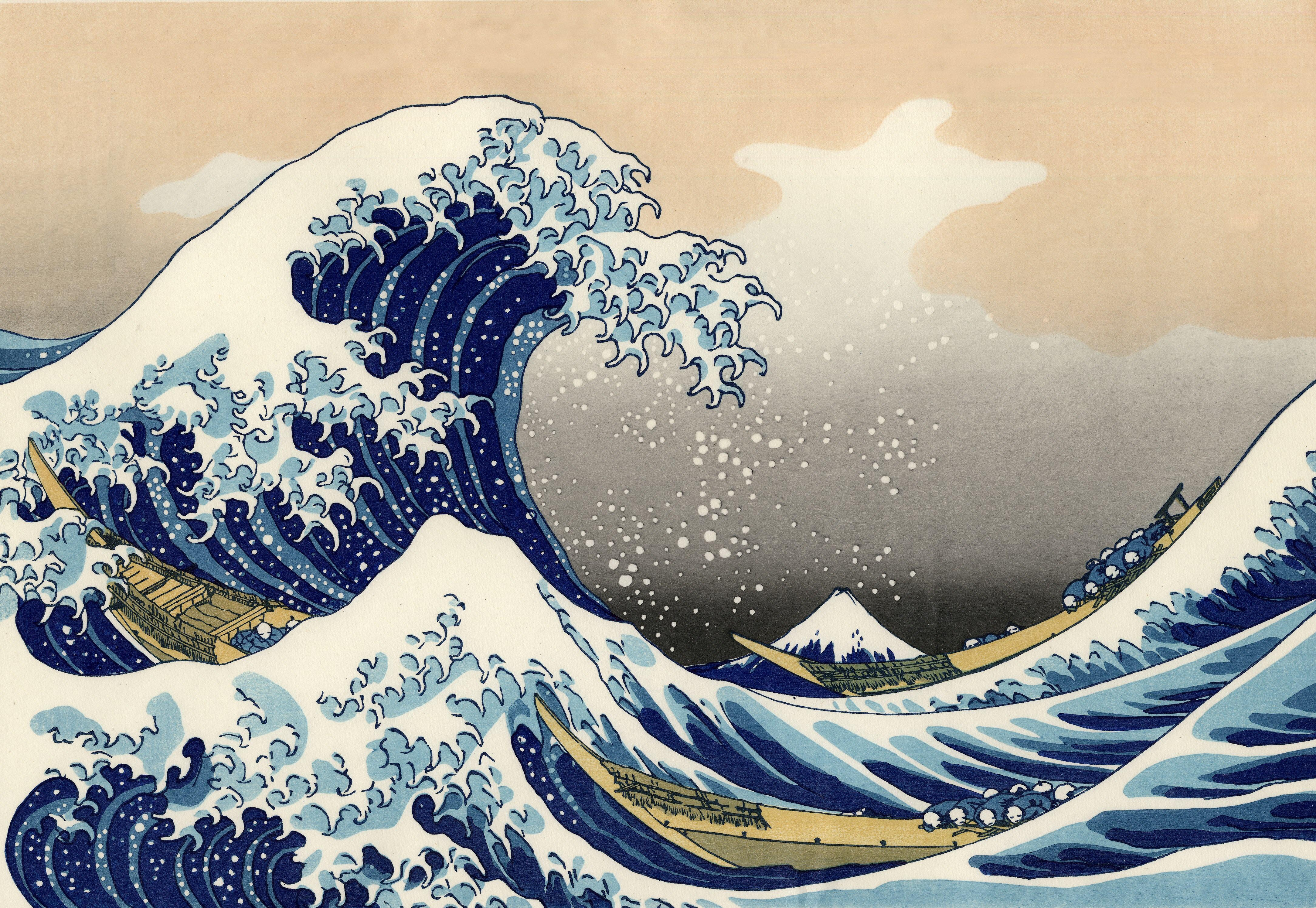 hokusai_great_wave-other
