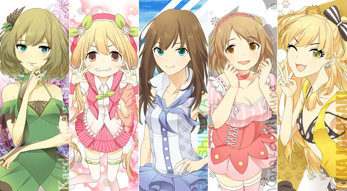 THE.iDOLM@STER .Cinderella.Girls.full.1083597