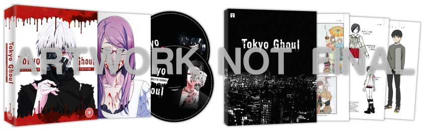 TOKYOGHOUL-BD-COLLECTOR_3D-open_NOT FINAL