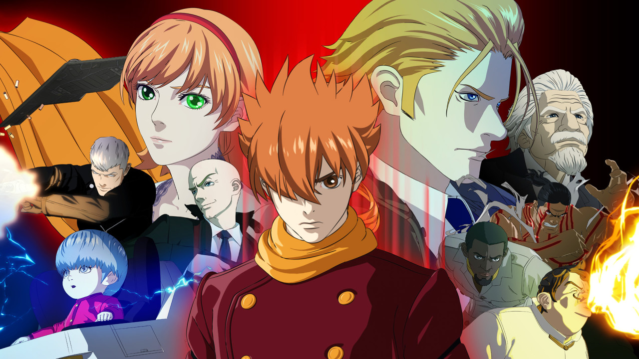 re-cyborg-009-hd-wallpaper-516218