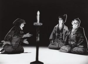 shinsengumi02