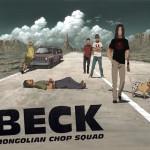 Beck_Mongolian_Chop_Squad