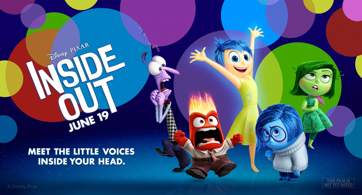 inside out - photo #35