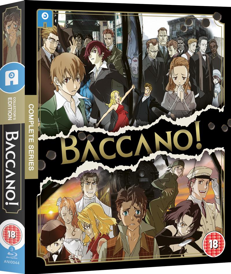 BACCANO_BDcollector-OCARD_3D_NC