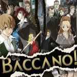 BACCANO_BDcollector-OCARD_3D_NC_500x500