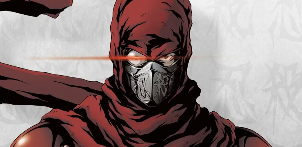 Ninja-Slayer-anime-1024x575-1024x500