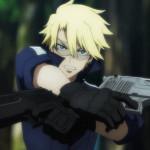 aoharu-machinegun-03