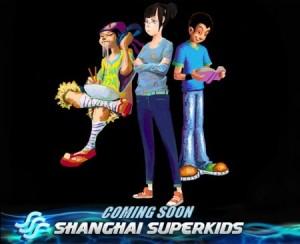 superkids_02
