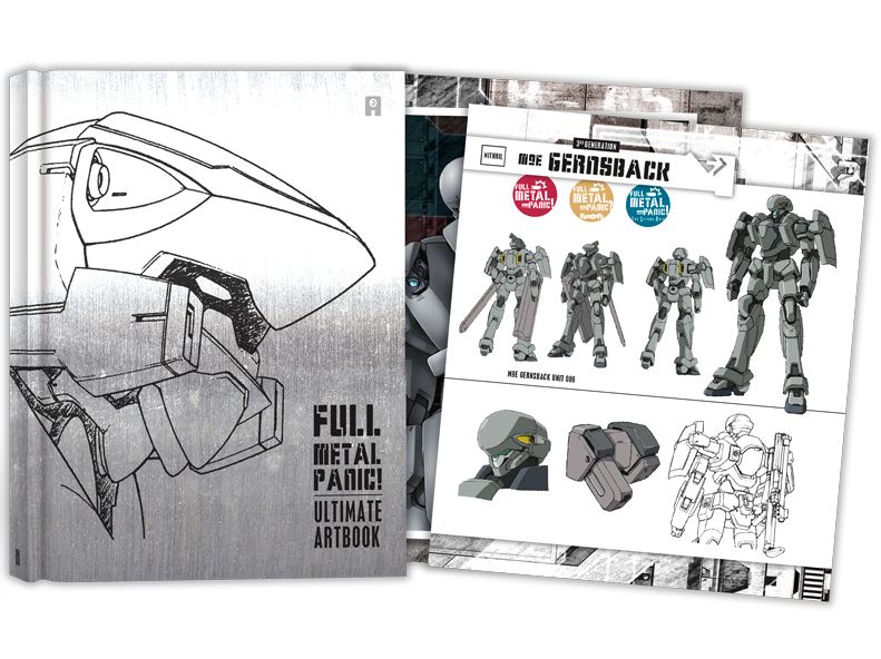 FMP-ULTIMATE_3D_open_BOOK