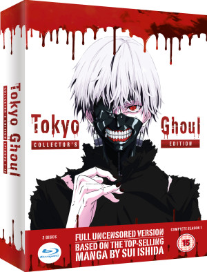 TOKYOGHOUL-BD-COLLECTOR_3D (2)