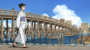 miss-hokusai-film-image-2