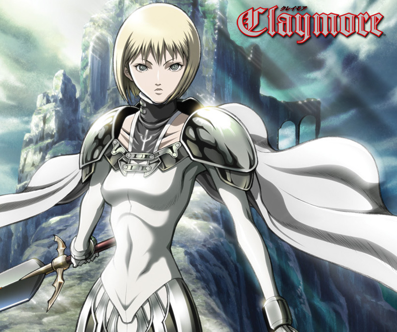 28594_Claymore