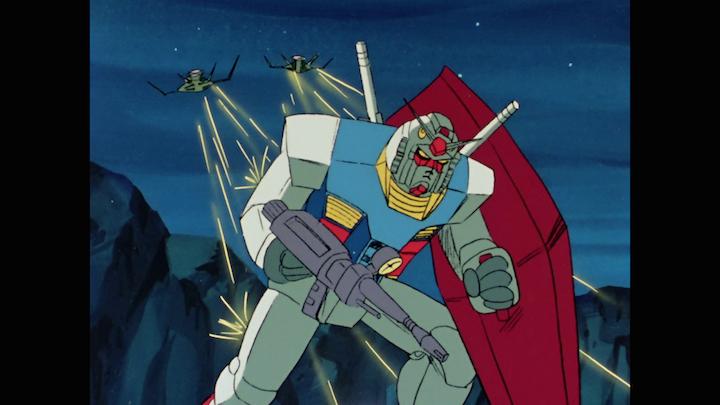 Gundam_example_1