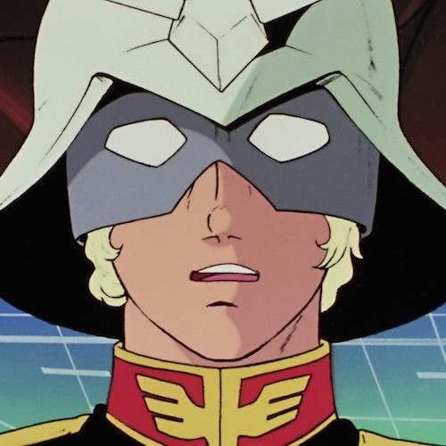 Gundam_example_3_500x500