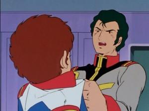 Gundamep09d
