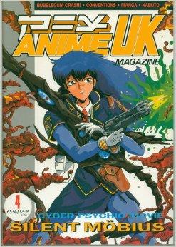 anime uk 4