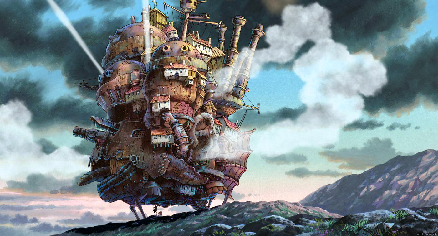 howls_moving_castle_artwork_prop_10