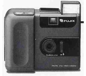 Fujix_1