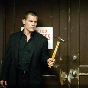 Josh-Brolin-Hollywood-movie-Boy