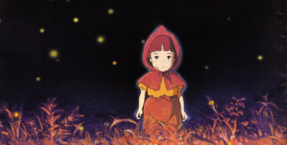 grave-of-the-fireflies_592x299