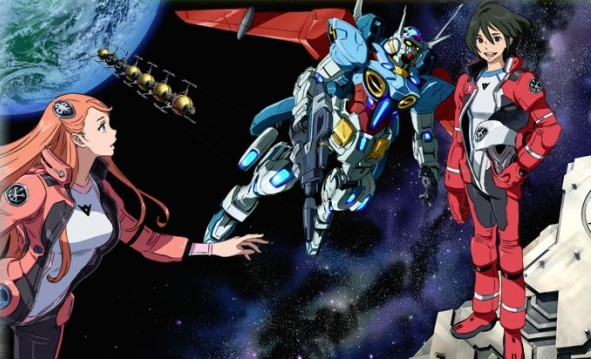 gundam-reconguista-in-g