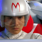 speed-racer 2