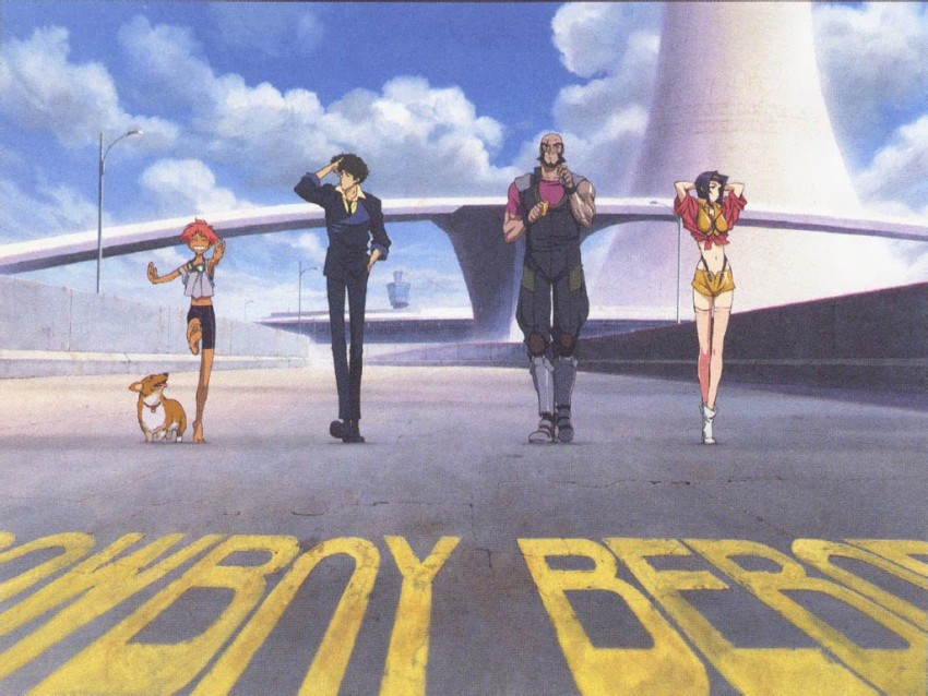 Wallpaper-cowboy-bebop-33236332-1024-768