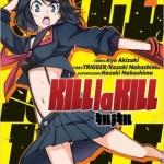 kill la cover