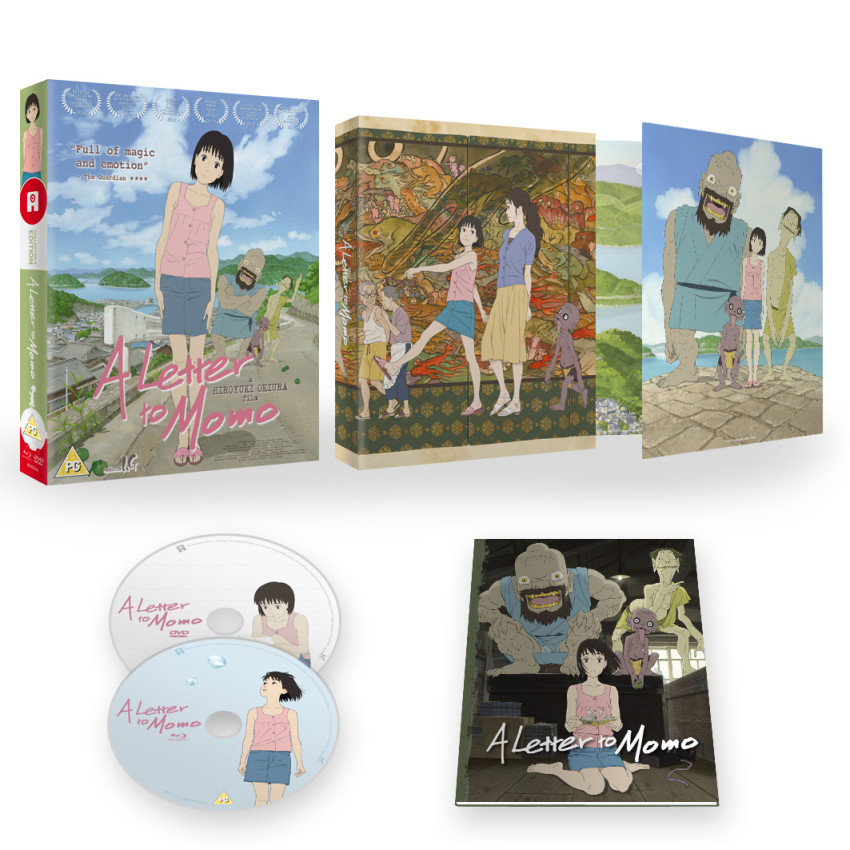 38576493749_ANI0088 A LETTER TO MOMO-COLLECTOR_3D-open copy