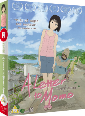 43895749374_ANI0088 A LETTER TO MOMO-COLLECTOR-oCard_3D copy