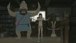 hiroyuki-okiura-01